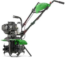 Культиватор Caiman Supertiller MB 25H